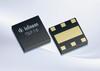 RF Switches (SPxT, DPxT) -- BGS12AL7-6