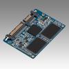 SQFlash SATA Slim 630, SATA Gen. 3 (6.0Gbps) -- SQF-SLM 630 -Image