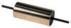 Moving Magnet Non-Comm DC Voice Coil Linear Actuator -- NCM10-14-028-2BX