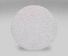 3M 268L Coated Aluminum Oxide Disc Very Fine Grade 100 Grit - 4 in Diameter - 54513 -- 051111-54513 - Image