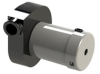Brushless Blowers