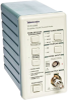 Probe Amplifier -- TCPA300