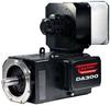 AC Engine Dynamometer -- DA300