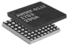 Ku-Band Silicon Intelligent Gain Block™ -- AWMF-0117 -Image