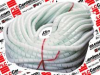 VOLTREX HWP-03-P ( (PRICE/SP OF 100) SPIRAL WRAP, PE, NATURAL, 0.188IN OD,100FT; WRAP MATERIAL:PE (POLYETHYLENE); WRAP COLOR:NATURAL; REEL LENGTH (METRIC):30.5M; REEL LE )
