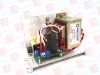 MAMAC SYSTEMS PS200-1-B-1-N ( POWER SUPPLY, 24VDC 3.0AMP 115VAC LINE NARROW WIDTH ) -Image