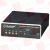 BLACK BOX CORP ME475A-R2 ( ASYNC/SYNC RS232 EXTENDER OVER CATX DB25 F TO RJ45/TERMINAL BLOCK ) -Image