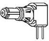 RF Connectors / Coaxial Connectors -- 227602-1