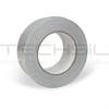 Techsil® 115AL Aluminium Tape 48mm x 45m -- PKTA00006 -Image