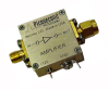 Broadband Amplifier -- Model 5810B