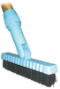 GROUT BRUSH - HANDLE SOLD SEPARATELY (AB18H) -- AB36