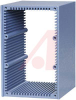 Washer; Fibre (ASTM D710); 2.68 in.; 4.13 in.; 0.12 in. -- 70197053