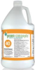 RENOWN NEUTRAL FLOOR/HARD SURFACE CLEANER -- REN00040-GC