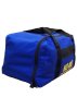 24x13x14 Fire-Dex Haz-mat Equipment Gear Bag