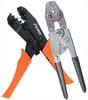 Crimping Tools - Image