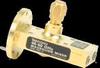 60GHz Waveguide Mixer -- Tektronix WM490U