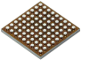 Interface - CODECs -- 296-52188-2-ND -- View Larger Image