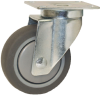 Institutional Light Duty Caster -- VersaTrac 27® Series