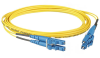 Fiber Optic Cables -- 298-12639-ND -Image