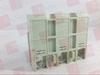 SIEMENS 3TX7460-0E ( BOX TERMINAL BLOCK, FOR 3TF46 TO 3TF49 ) -Image