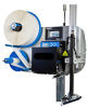 ITW FoxJet LS6000 All-Electric Automatic Labeler -- LS6000 - Image