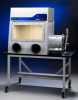 Precise HEPA-Filtered Glove Boxes -- 5220200