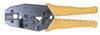 Coaxial Crimp Tool Sizes .100
