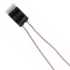 Temperature Sensors - RTD (Resistance Temperature Detector) -- PPG102B2-ND -Image