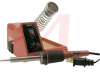 40 WATTS SOLDERING STATION FOR HOBBYISTAND DIYER -- 70223217