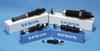 EFM Series Self Compensating Minibuffer -- EFM 12-10-7C
