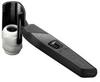 Cable Gland Tools -- FleCaFix 24/36