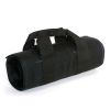 Emergency Medic Supply Roll, Black