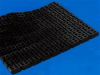 Isolation Products -- Medium Isolation Pads