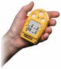 GasAlertMicro<tm> Compact Multigas -- GO-86418-00 - Image