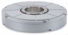 Angle Encoder with Integral Bearing -- RCN 8000