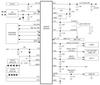 System Power Management for Mobile Handsets -- MAX8939B