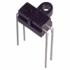 Optical Sensors - Reflective - Analog Output -- 425-1089-5-ND -Image