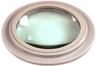 Eyepieces, Lenses -- L50201-ND -Image