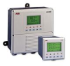 Single and Dual Input Conductivity Analyzer -- Model AX450