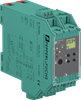 Frequency Converter with Trip Values -- KFD2-UFC-1.D - Image