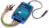 Semiconductor Designer Kit -- ADALM2000