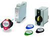 Electronic Key System Light -- EKS Light