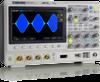 Super Phosphor Oscilloscopes -- SDS2302X -Image