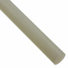 Glue, Adhesives, Applicators -- 3M159062-ND -Image
