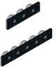 Cam Roller Slider Assembly -- CEN -Image