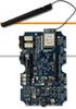 Universal Development Computer Board -- MENZU Board