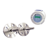 Ultrasonic In-Line Gas Flow Meter -- DigitalFlow XGM868i