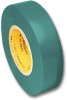 20915 Electrical Vinyl Tape, 66' Roll, 3/4