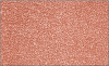 Duocel® Copper Foam