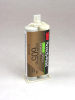 3M Scotch-Weld DP605 NS Urethane Adhesive 1.7 oz Duo-Pak -- DP605NS 1.7 OZ DUO-PAK - Image